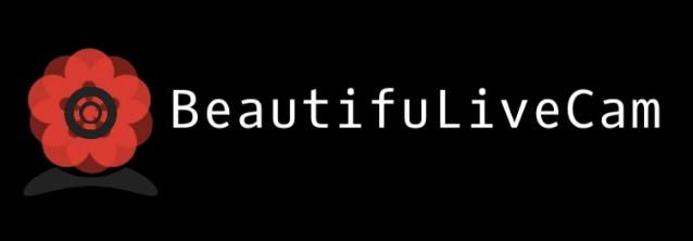 BeautifuLiveCam logo
